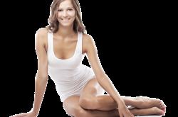 Il laser contro gli inestetismi della pelle