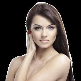 Bleferoplastica, otoplastica e danni causati dagli orecchini