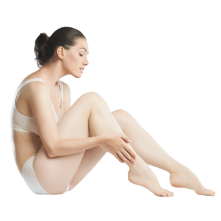 Cellulite – Promozione scaduta