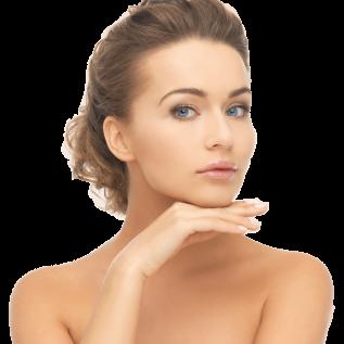 Rivitalizzazione del viso